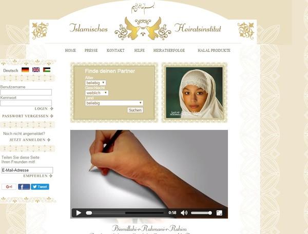 muslima com usa